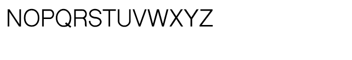 Shree Telugu 4725 Regular Font UPPERCASE