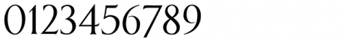Shango Medium Font OTHER CHARS
