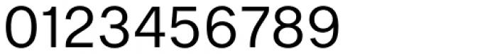 Shapiro Pro 433 Poets Dream Font OTHER CHARS
