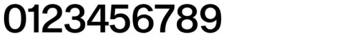 Shapiro Pro 457 A Man USA Font OTHER CHARS