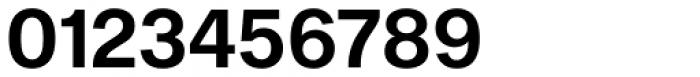 Shapiro Pro 465 Gold Trail Font OTHER CHARS