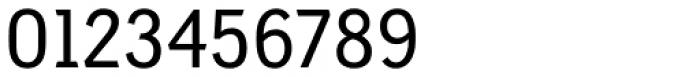 Shapiro Pro 543 Desert Gold Font OTHER CHARS