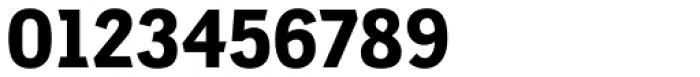 Shapiro Pro 573 Black Caviar Font OTHER CHARS