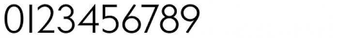 Shapiro Pro 635 Flying Fox Font OTHER CHARS