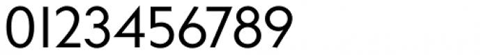 Shapiro Pro 645 Case Ace Font OTHER CHARS