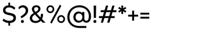 Shapiro Pro 655 Bustin Stones Font OTHER CHARS
