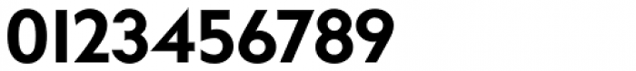 Shapiro Pro 685 Nasrullah Font OTHER CHARS
