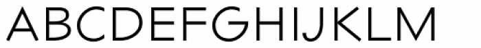 Sharktooth Font UPPERCASE