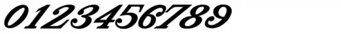 Shenandoah Font OTHER CHARS