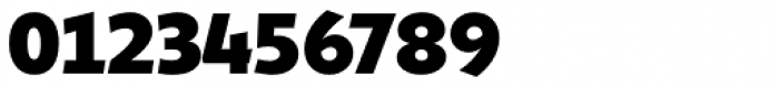 Shinn RR ExtraBold Font OTHER CHARS