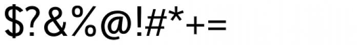Shinokai Font OTHER CHARS