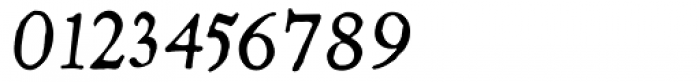 Shipley Rough Italic Alt Font OTHER CHARS