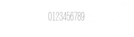Shiva Regular Font OTHER CHARS