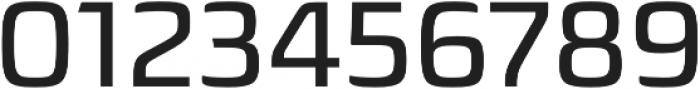 Sica SemiBold otf (600) Font OTHER CHARS