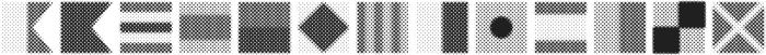 Signals CPC Calm Clean otf (400) Font LOWERCASE