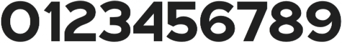 Silverlake Sans otf (400) Font OTHER CHARS