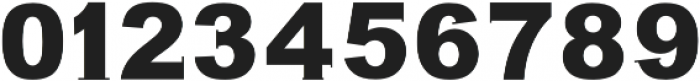 Simple Hamonic Serif otf (400) Font OTHER CHARS