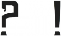 Sinara otf (400) Font OTHER CHARS