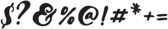 Sitka otf (400) Font OTHER CHARS