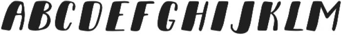 Sitka otf (400) Font LOWERCASE