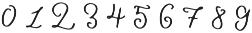 Sixtape otf (400) Font OTHER CHARS