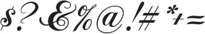 sintiya Script sintiya Script otf (400) Font OTHER CHARS