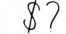 SIXTAPE Font OTHER CHARS