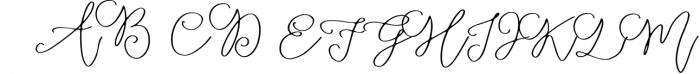 SIXTAPE Font UPPERCASE