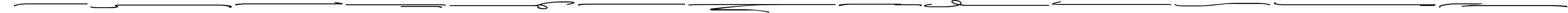 Signature TypeFace Font UPPERCASE