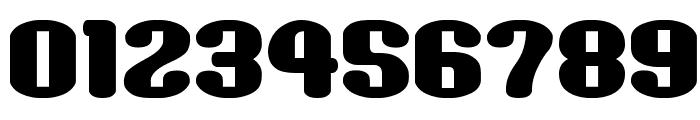 Sikakusimen__G Font OTHER CHARS