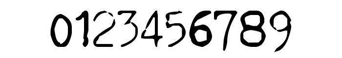 SilentHunterIII Font Font OTHER CHARS