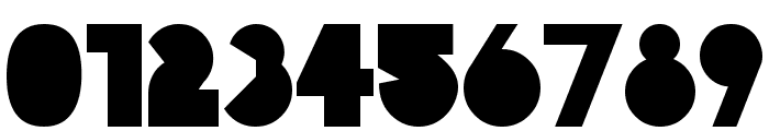 Simcha Font OTHER CHARS