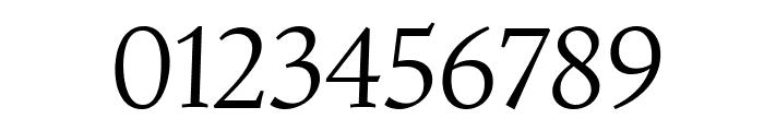 Simonetta Italic Font OTHER CHARS