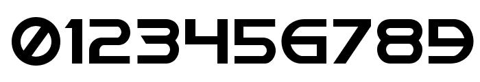 Singapore Sling Regular Font OTHER CHARS