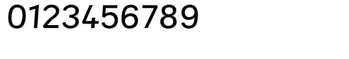 Sintesi Sans Medium Italic Font OTHER CHARS