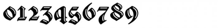 Sibyl_Alternates Font OTHER CHARS