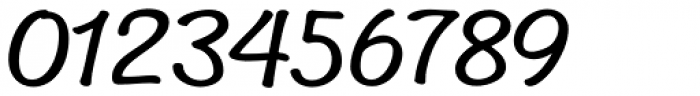 Sideline Bold Font OTHER CHARS