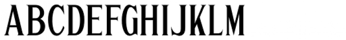 Sign Letters JNL Font LOWERCASE