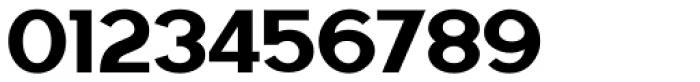 Sign Sans JNL Font OTHER CHARS