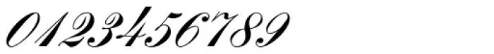 Signpainters Script Font OTHER CHARS