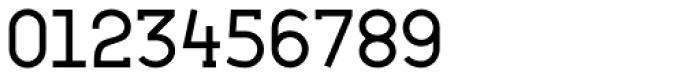 Silo Slab Semi Bold Font OTHER CHARS