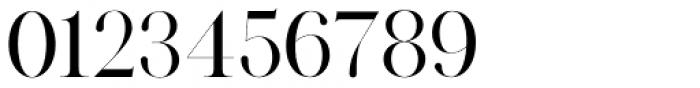 Silver South Serif Font OTHER CHARS