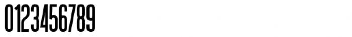 Silverline Sans Bold Font OTHER CHARS