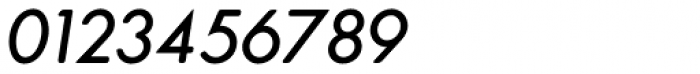 Simplo Soft Medium Italic Font OTHER CHARS