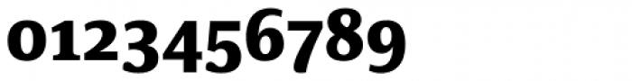 Sindelar ExtraBold Font OTHER CHARS