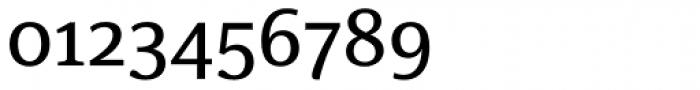 Sindelar Regular B Font OTHER CHARS