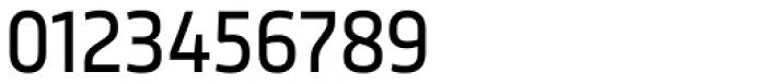 Sinews Sans Pro Regular Font OTHER CHARS
