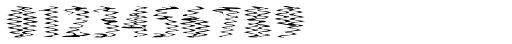 Singer Serif Hard Font OTHER CHARS