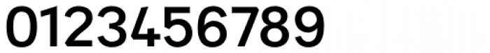 Sintesi Sans DemiBold Font OTHER CHARS