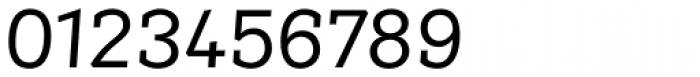 Sintesi Semi Italic Font OTHER CHARS